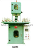HD Supper High Speed Winding Machine