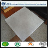 Fireproof Material Calcium Silicate Board Plate in 4.5mm