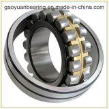 Gaoyuan Self-Aligning Roller Bearing (22219)