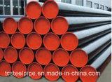 API 5L Carbon Steel Seamless Steel Pipe