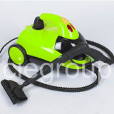 Steam Cleaner (CIE-528B)