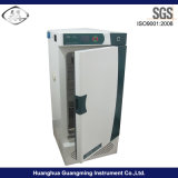 Refrigerated Incubator, Cooling Incubator, Biochemical Incubator