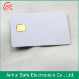 Hot Fashion Inkjet 5528 Chip PVC Card