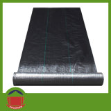 High Quality Low Price PP Woven Geotextile Ground Cover