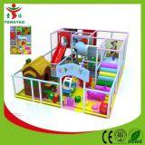 Indoor Playground Equipment Set (TY-14022)