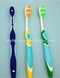 Having FDA Certificate Adult Toothbrush (N1003)