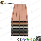 Long Lifetime WPC Outdoor Wooden Deck (long lifetime WPC floor)