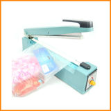 Hand Impulse Sealer/Pfs Series (DR02PFS)