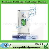 High Quality Waterproof IP65 TCP/IP Network Fingerprint Access Control