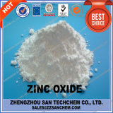 Feed Grade 90% 72% Zinc Oxide ZnO Powder Price