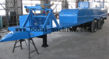 Bohai Colored Steel Roll Forming Machine