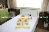 100%Acrylic Baby Sac Blanket (NMQ-CBB001)