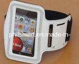 Sports Gym Armband for iPhone 6 or Samsung (PHH-990264)