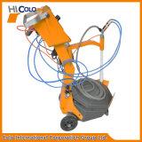 Manual Box Feed Powder Painting Equipments Cl-800d-L2-B