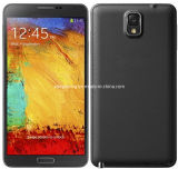 Original New Galaxy Note 3 N9000 N9002 N9005 Mobile/Cell/Smart/Telephone Phone