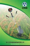 Rice Harvester/Wheat Harvester