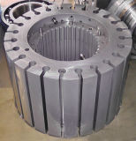 Rotor Assembly for Marine Vane Motor (H-HVK/HVL/HVN series)