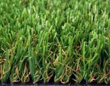 Man-Made Lawn (TMC30)