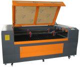 Multi Heads Laser Cutting Engraving Machine (FLC1610M)