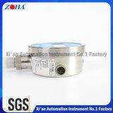 Digital Sensor Manometer Instrument