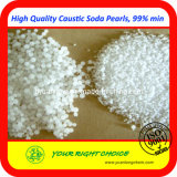 The Largest Manufacturer Caustic Soda Beads (NAOH) 99%