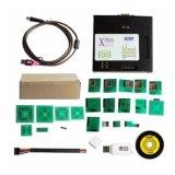 Newest Xprog-M V5.55 Xprog M Programmer Box 5.50 Xprog M Box V5.50 ECU Programmer