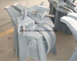 Chain Stopper with CCS/BV/Lr/ABS/Dnv/Rina/Kr/Nk/Gl