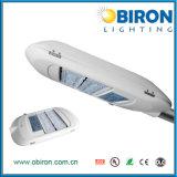 50W IP67 LED Street Light