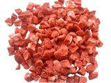 Freeze Dried Stawberry Diced/Sliced/Whole