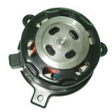 Fan Motor for Peugeot Citroen (LC-FM1005)