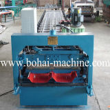 Bohai Concealed Roof Panels Forming Machine for Construction