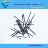 "Common Wire Nails (1/2""-14"")"