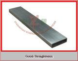 Stainless Steel Inox Rhs Tube