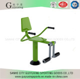 Hotest Product Outdoor Fitness Equipment of Leg Lifter