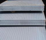 Hot Sale Chequered Steel Plate/Sheet
