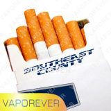 Free OEM Vapor Tobacoo Flavoring Ejuice Eliquid