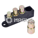 4 PCS Motorcycle Shock Bushing Driver Tool Set (MG60020)