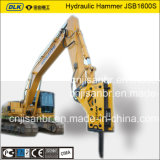 Hydraulic Hammer for Zx200 PC200 Dx220