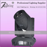 330W Moving Head Light 15r 3 in 1 Spot Wash Beam Lighting Effect