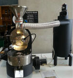 Electric Coffee Roaster