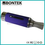 Bontek Hot Evod Mt3 Atomizer Tank