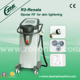 RF Beauty Equipment for Face and Skin Tightening R2-Renata