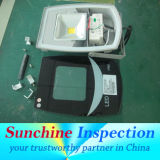 LED Lamp Inspection Service, Quality Control and Testing / Lab Test/ Factory Audit /Pre-Shipment Inspection