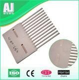 3110-24t Comb Plate Plastic Transition Board