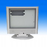 LCD Mold with High Quality