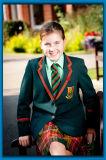 Custom Professional High School Uniforms Wholesale, Primary Kids School Uniforms, Bulk School Uniforms