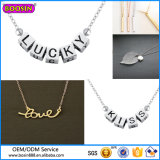 Guangzhou Factory Wholesale High Quality Smart Necklace