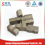 Diamond Marble Granite Segments