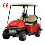 Electric Golf Car ,2 Seats Golf Car (GBT2DGF)