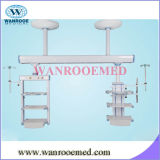 Aluminum Alloy Ceiling Electric Pendant Bridge